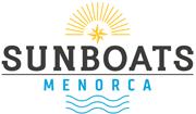 SunBoats Menorca
